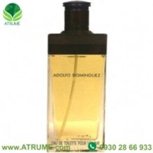 عطر ادکلن آدولفو دومینگز مردانه 75 میل مردانه