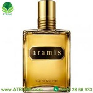 عطر ادکلن آرامیس مردانه (آرامیس قهوه ای) 110 میل مردانه