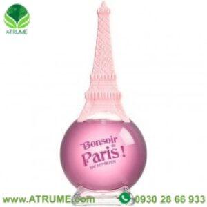 عطر ادکلن آرنو سورل بونسویر د پاریس ادو پارفیوم  100 میل زنانه