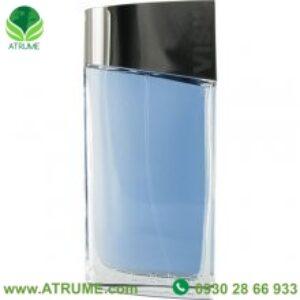 عطر ادکلن آزارو ویزیت مردانه  100 میل مردانه