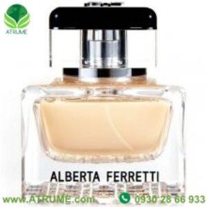 عطر ادکلن آلبرتا فرتی زنانه 75 میل زنانه
