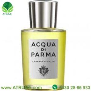 عطر ادکلن آکوا دی پارما کولونیا اسولوتا  100 میل مردانه – زنانه