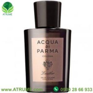 عطر ادکلن آکوا دی پارما کولونیا لیدر ادو کولوژن کونسنتخی  100 میل مردانه