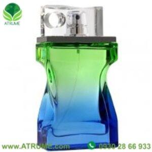 عطر ادکلن اجمل اوتوپیا تو ( یوتوپیا 2 )  100 میل مردانه