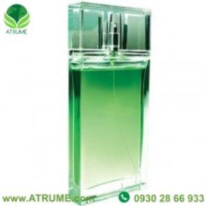 عطر ادکلن اجمل چمیستری (کمیستری)  90 میل مردانه