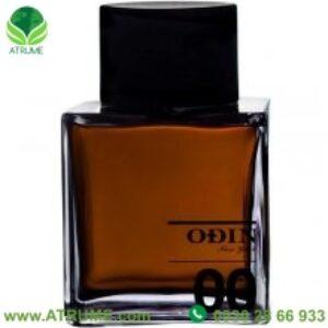 عطر ادکلن اودین 00 اوریل  100 میل مردانه – زنانه