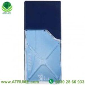 عطر ادکلن اورلن دریک بلو (دریک آبی)  100 میل مردانه