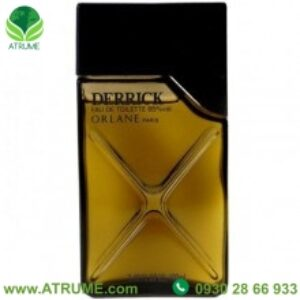 عطر ادکلن اورلن دریک مردانه  100 میل مردانه