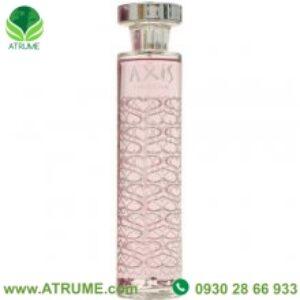 عطر ادکلن اکسیس اموشن  100 میل زنانه