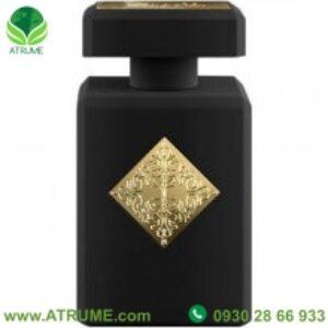عطر ادکلن اینیتیو پارفومرز پرایوز مگنتیک بلند 8  90 میل مردانه – زنانه