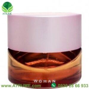 عطر ادکلن ایگنر سود ادیشن زنانه  100 میل زنانه