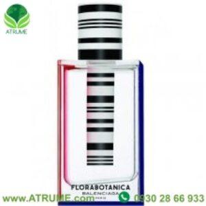عطر ادکلن بالنسیاگا فلورابوتانیکا  100 میل زنانه