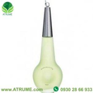 عطر ادکلن بیژن بی اکسکیوسیت مردانه  100 میل مردانه