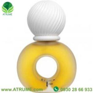 عطر ادکلن بیژن مردانه 75 میل مردانه