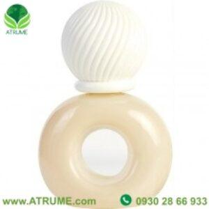 عطر ادکلن بیژن نود مردانه 75 میل مردانه
