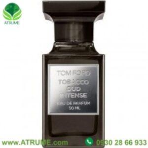 عطر ادکلن تام فورد توباکو عود اینتنس  100 میل مردانه – زنانه