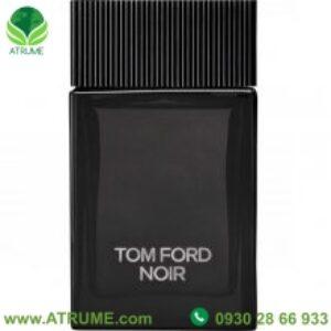 عطر ادکلن تام فورد نویر ادو پرفیوم  100 میل مردانه