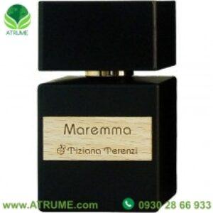 عطر ادکلن تیزیانا ترنزی مرما (مارما)  100 میل مردانه – زنانه