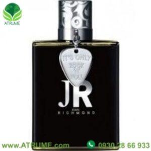 عطر ادکلن جان ریچموند مردانه  100 میل مردانه
