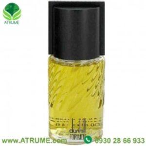 عطر ادکلن دانهیل مردانه  100 میل مردانه