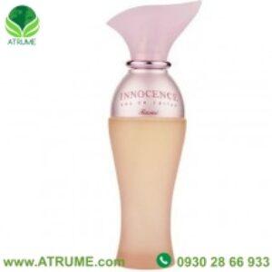 عطر ادکلن رساسی اینسنس (اینوسنس)  65 میل مردانه – زنانه