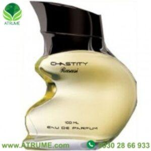 عطر ادکلن رساسی چستیتی مردانه  100 میل مردانه