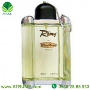 عطر ادکلن رمی مارکویس (مارکویز) رمی مردانه  60 میل مردانه