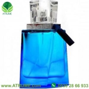 عطر ادکلن رمی مارکویس (مارکویز) شالیز مردانه  60 میل مردانه
