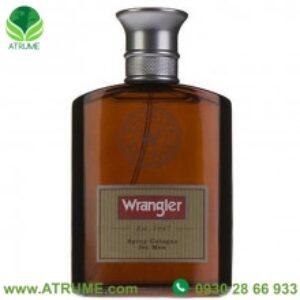 عطر ادکلن رنگلر مردانه (رانگلر مردانه)  100 میل مردانه