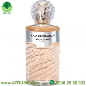 عطر ادکلن روشاس او سنسوال (روچاس او سنسوله)  100 میل زنانه