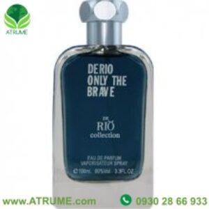 عطر ادکلن ریو آنلی د بریو  100 میل مردانه