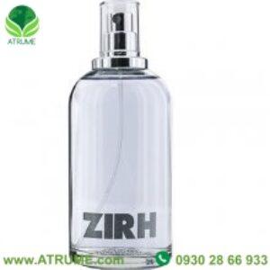 عطر ادکلن زیره مردانه 125 میل مردانه