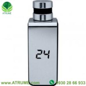 عطر ادکلن سنت استوری 24 الیکسیر پلاتینیوم  100 میل مردانه – زنانه