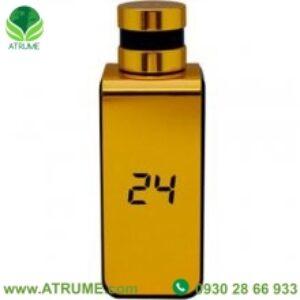عطر ادکلن سنت استوری 24 الیکسیر گلد  100 میل مردانه – زنانه