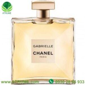 عطر ادکلن شنل  گابریل  100 میل زنانه