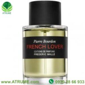 عطر ادکلن فردریک مال فرنچ لاور  100 میل مردانه