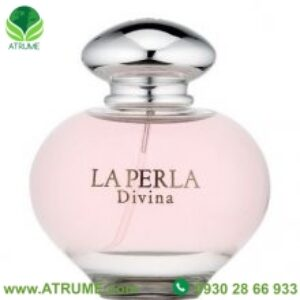 عطر ادکلن لاپرلا دیوینا  80 میل زنانه