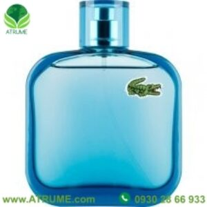 عطر ادکلن لاگوست ال.12.12 بلو (آبی)  100 میل مردانه