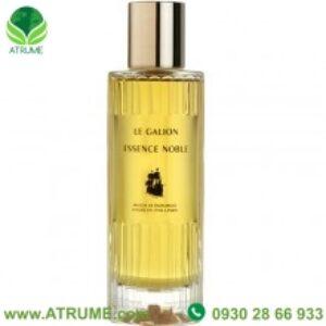 عطر ادکلن لو گالیون اسنس نوبل  100 میل مردانه – زنانه