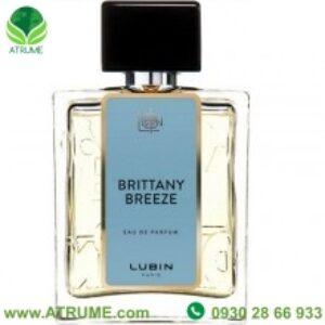 عطر ادکلن لوبین بریتنی بریز  100 میل مردانه – زنانه