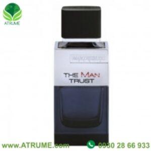 عطر ادکلن مارکو سروسی د من تراست  100 میل مردانه