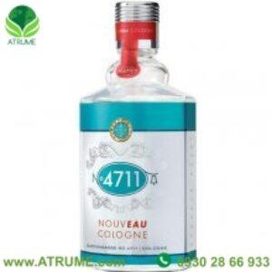 عطر ادکلن مورر اندورتز 4711 نوو کولوژن  100 میل مردانه – زنانه