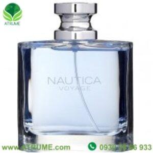 عطر ادکلن نوتیکا وویاژ (ناتیکا وویاج)  100 میل مردانه