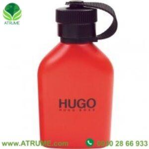 عطر ادکلن هوگو بوس رد (هوگو باس قرمز)  200 میل مردانه