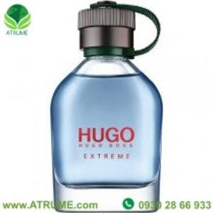 عطر ادکلن هوگو بوس هوگو اکسترم  100 میل مردانه