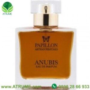 عطر ادکلن پاپیون آرتیزان پرفیومز آنوبیس 50 میل مردانه – زنانه