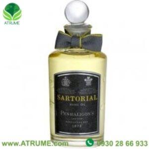 عطر ادکلن پنهالیگونز سارتوریال  100 میل مردانه