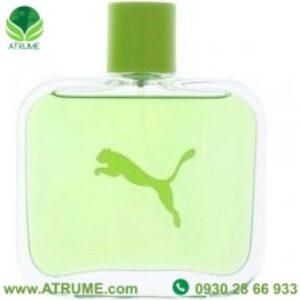 عطر ادکلن پوما گرین  60 میل مردانه