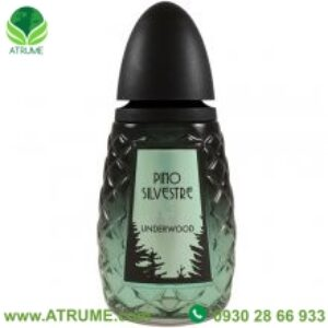 عطر ادکلن پینو سیلوستره آندروود 125 میل مردانه