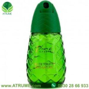 عطر ادکلن پینو سیلوستره اورجینال 125 میل مردانه